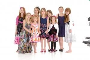 Derbyshire-Photographer-B-Kool-Groups-Birthday-Party-Photoshoots 01