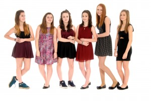 Derbyshire-Photographer-B-Kool-Groups-Birthday-Party-Photoshoots 04