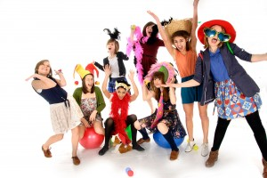 Derbyshire-Photographer-B-Kool-Groups-Birthday-Party-Photoshoots 16
