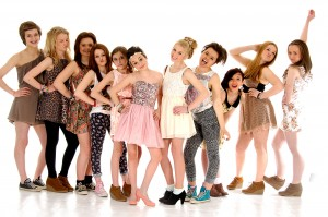 Derbyshire-Photographer-B-Kool-Groups-Birthday-Party-Photoshoots 21