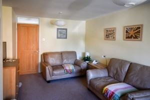 Home for Sale in Derby Photographs