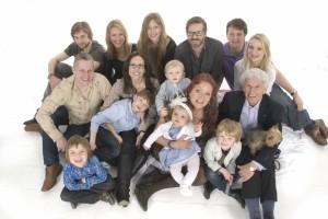 12.05.19 Kool Family Worthy 059ab
