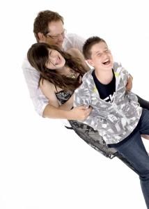 Derbyshire-Photographer-Kool-Family-Photographs0000