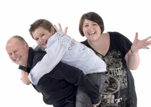 Derbyshire-Photographer-Kool-Family-Photographs0002