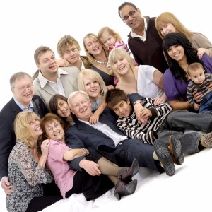 Derbyshire-Photographer-Kool-Family-Photographs0004