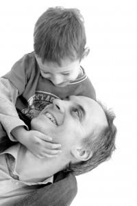 Derbyshire-Photographer-Kool-Family-Photographs0005