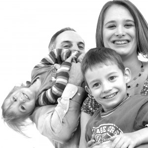 Derbyshire-Photographer-Kool-Family-Photographs0006