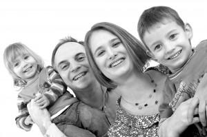 Derbyshire-Photographer-Kool-Family-Photographs0007