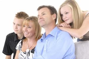 Derbyshire-Photographer-Kool-Family-Photographs0008