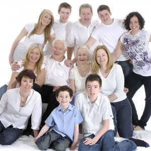 Derbyshire-Photographer-Kool-Family-Photographs0010