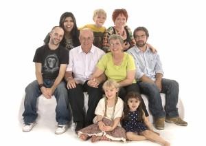 Derbyshire-Photographer-Kool-Family-Photographs0012