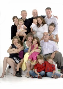 Derbyshire-Photographer-Kool-Family-Photographs0013