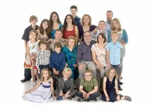 Derbyshire-Photographer-Kool-Family-Photographs0014