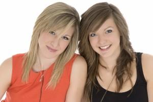 Derbyshire-Photographer-Kool-Family-Photographs0016