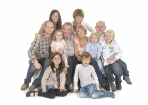 Derbyshire-Photographer-Kool-Family-Photographs0018