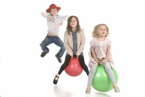 Derbyshire-Photographer-Kool-Family-Photographs0019