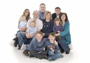 Derbyshire-Photographer-Kool-Family-Photographs0021