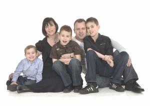 Derbyshire-Photographer-Kool-Family-Photographs0022