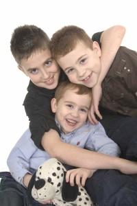 Derbyshire-Photographer-Kool-Family-Photographs0023