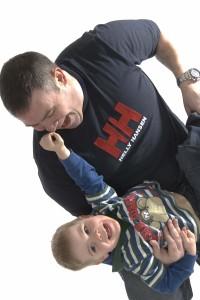 Derbyshire-Photographer-Kool-Family-Photographs0024