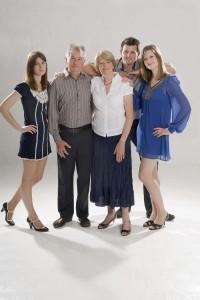 Derbyshire-Photographer-Kool-Family-Photographs0026