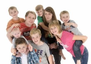 Derbyshire-Photographer-Kool-Family-Photographs0029
