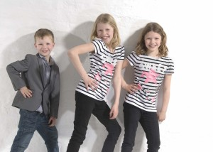 Derbyshire-Photographer-Kool-Family-Photographs0035