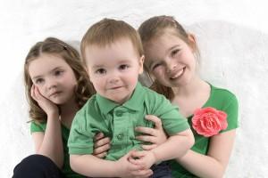 Derbyshire-Photographer-Kool-Family-Photographs0036
