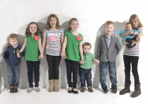 Derbyshire-Photographer-Kool-Family-Photographs0037