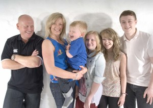 Derbyshire-Photographer-Kool-Family-Photographs0038