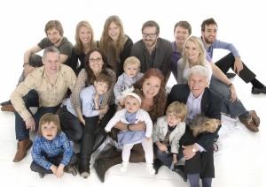 Derbyshire-Photographer-Kool-Family-Photographs0040