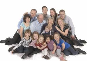 Derbyshire-Photographer-Kool-Family-Photographs0044