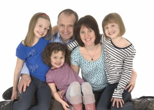 Derbyshire-Photographer-Kool-Family-Photographs0046