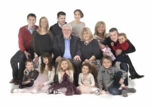 Derbyshire-Photographer-Kool-Family-Photographs0047
