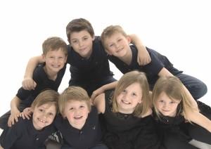 Derbyshire-Photographer-Kool-Family-Photographs0051