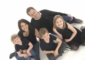 Derbyshire-Photographer-Kool-Family-Photographs0052