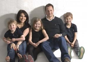 Derbyshire-Photographer-Kool-Family-Photographs0053
