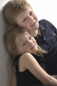 Derbyshire-Photographer-Kool-Family-Photographs0054