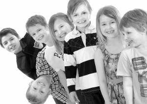 Derbyshire-Photographer-Kool-Family-Photographs0055