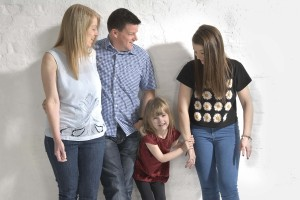 Derbyshire-Photographer-Kool-Family-Photographs0081