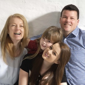 Derbyshire-Photographer-Kool-Family-Photographs0082
